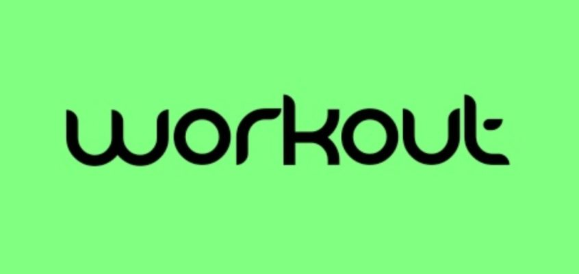 Home -Workout 2
